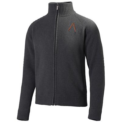 Helly Hansen Men's Ask Ski Knit Sweater