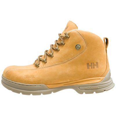 Helly Hansen Men's Berthed 3 Boot