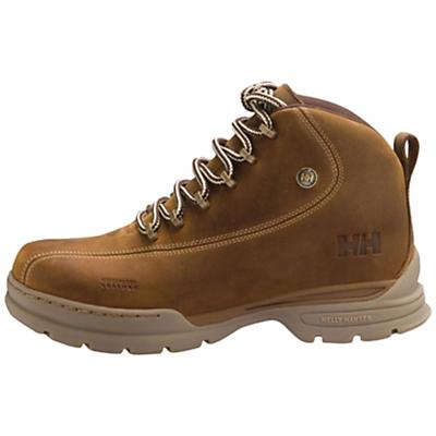 Helly Hansen Women's Berthed 3 Boot