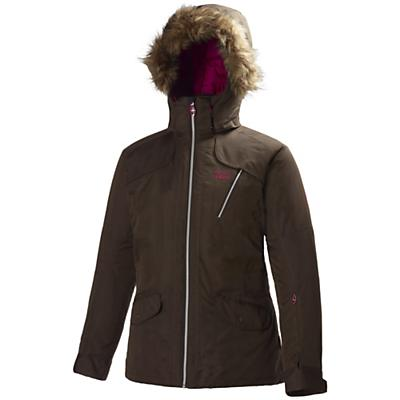 Helly Hansen Women's Bianca Jacket