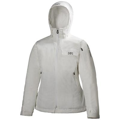 Helly Hansen Women's Blanche Jacket