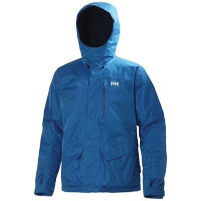 Helly Hansen Men's Clandestine Jacket