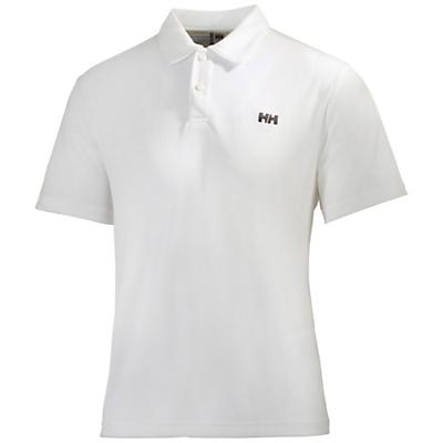 Helly Hansen Men's Cool Polo