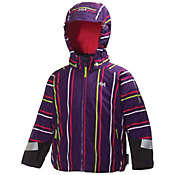 Helly Hansen Kids' Cover Jacket