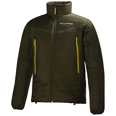 Helly Hansen Men's Cross Insulated Jacket