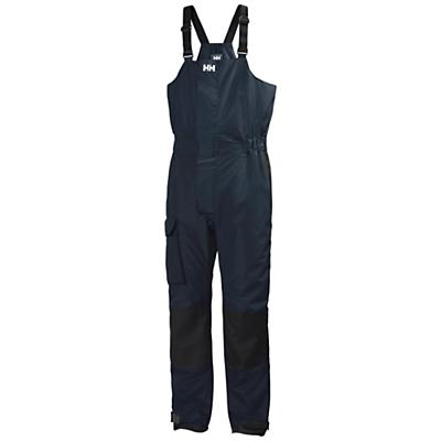 Helly Hansen Crew Coastal Trouser
