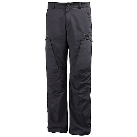 Helly Hansen Dakota Hiking Pant