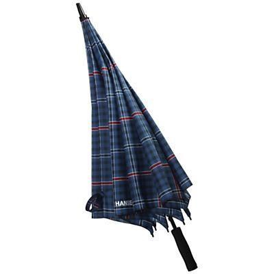 Helly Hansen Dublin Umbrella