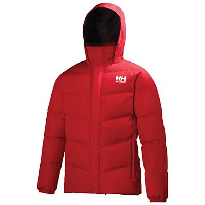 Helly Hansen Men's Dubliner Down Jacket