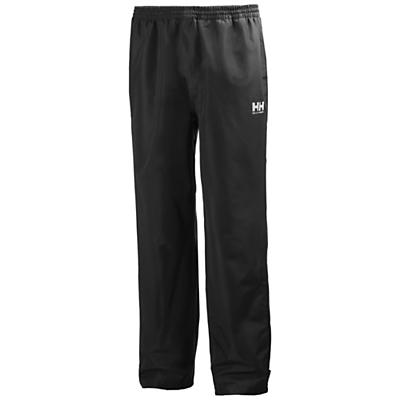 Helly Hansen Men's Dubliner Pant
