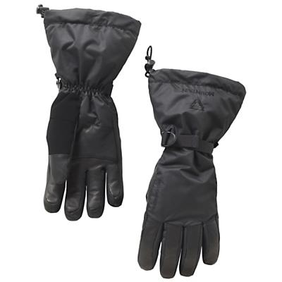 Helly Hansen Down Glove
