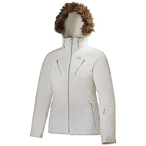 Helly Hansen Eclipse Jacket