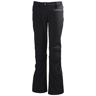 Helly Hansen Women's Eclipse Pant