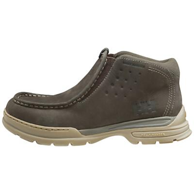 Helly Hansen Men's Elg 2 Boot