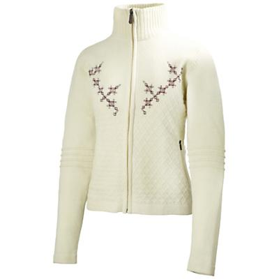 Helly Hansen Women's Embla Ski Knit Sweater
