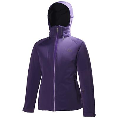 Helly Hansen Women's Enigma Jacket