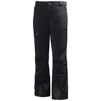 Helly Hansen Men's Epic Pant