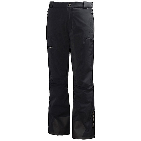 photo: Helly Hansen Epic Pant synthetic insulated pant