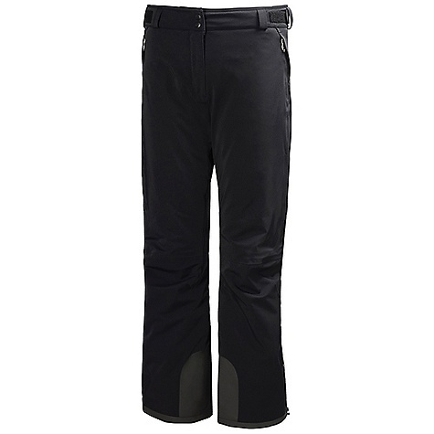 photo: Helly Hansen Women's Epic Ski Pants snowsport pant