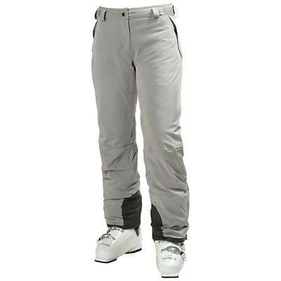 Helly Hansen Women's Epic Pant