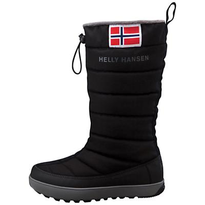 Helly Hansen Men's Equipe Moonboot