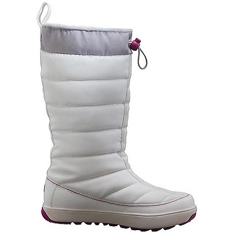 photo: Helly Hansen Women's Equipe Moonboot winter boot