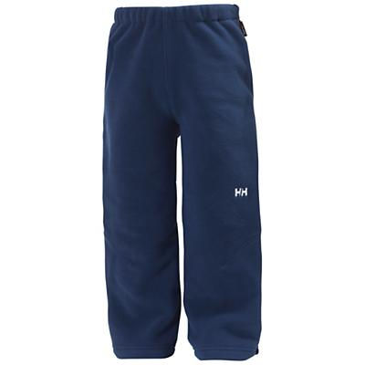 Helly Hansen Kids' Fleece Pant