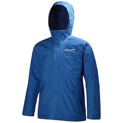 Helly Hansen Men's Granville Insulated Jacket