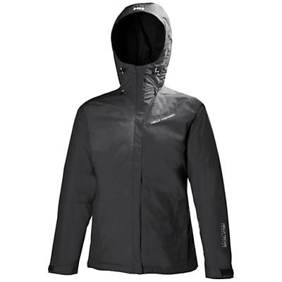 Helly Hansen Women's Granville Insulated Jacket