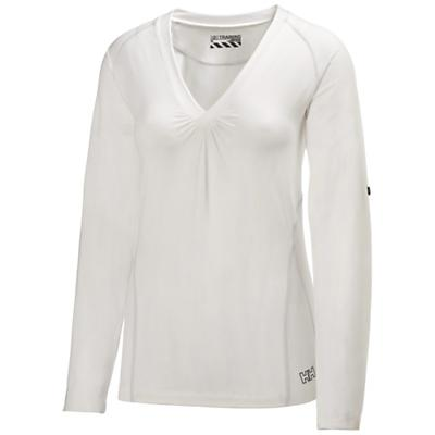 Helly Hansen Women's Harmony LS Top