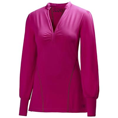 Helly Hansen Women's Harmony Tunic