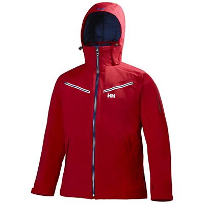 Helly Hansen Men's Hayden Jacket