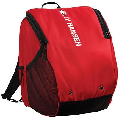 Helly Hansen HH Boot Bag