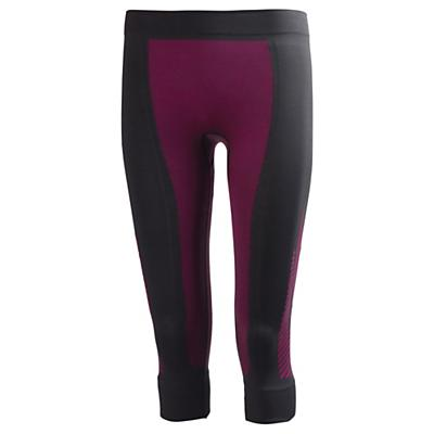 Helly Hansen Women's HH Dry Revolution 3/4 Pant
