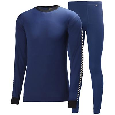 Helly Hansen Men's HH Dry 2-Pack