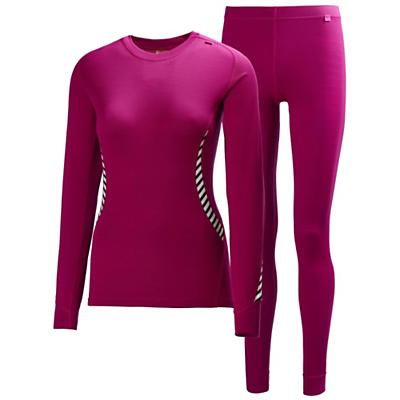 Helly Hansen Women's HH Dry 2-Pack