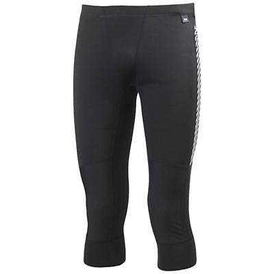 Helly Hansen Men's HH Dry 3/4 Pant