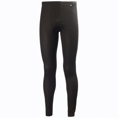 Helly Hansen Men's HH Dry Fly Pant