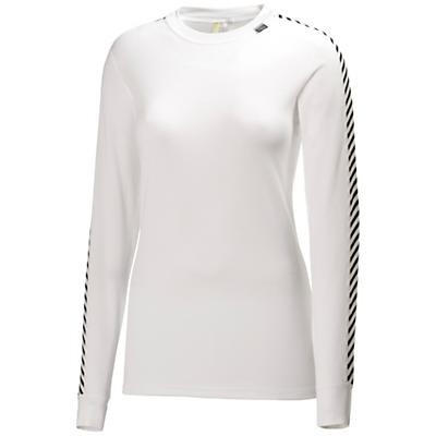 Helly Hansen Women's HH Dry Original Top