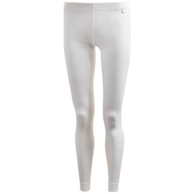 Helly Hansen Women's HH Dry Pant