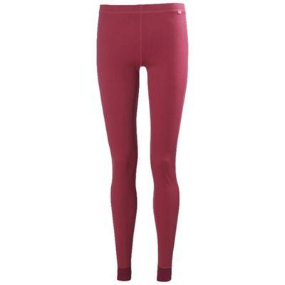 Helly Hansen Women's HH Dry Pant