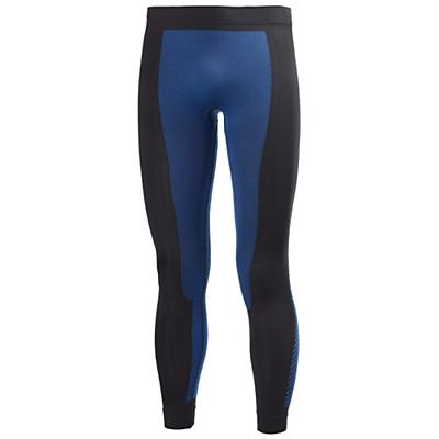 Helly Hansen Men's HH Dry Revolution Pant