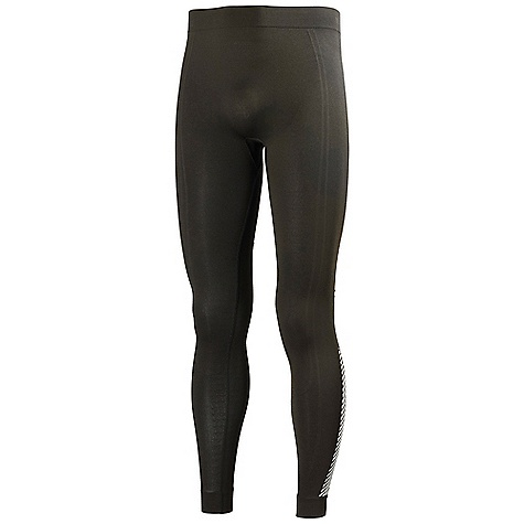 photo: Helly Hansen HH Dry Revolution Pant
