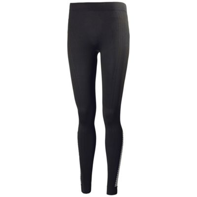 Helly Hansen Women's HH Dry Revolution Pant
