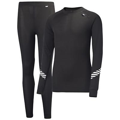 Helly Hansen Juniors' HH Dry Set