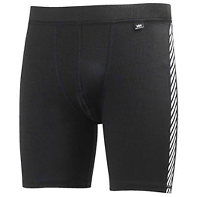 Helly Hansen Men's HH Dry Stripe Boxer
