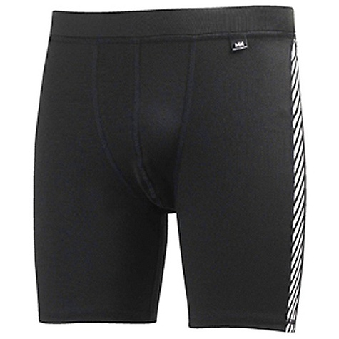 photo: Helly Hansen HH Dry Stripe Boxer boxers, briefs, bikini