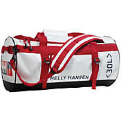 Helly Hansen HH 30L Duffel Bag
