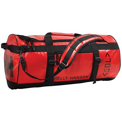 Helly Hansen HH 50L Duffel Bag
