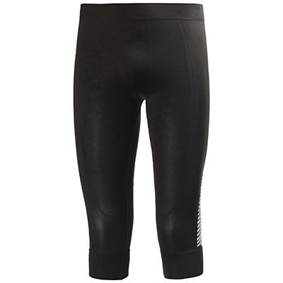 Helly Hansen Men's HH Dry Revolution 3/4 Pant